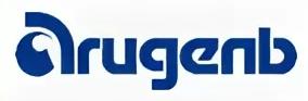Агидель логотип ufagaz.ru