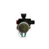 Клапан,кран, трехходовой для котлов Master Gas Seoul 2040125